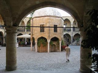 Lefkosia, Cyprus