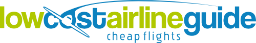 Low Cost Flights Guide :  cheap flights budget airline route budget airline routes cheap flights europe europe